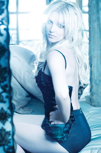 Poster Britney Spears