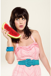 Poster Katy Perry - Pop