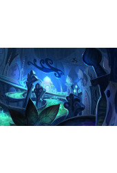 Poster Epic Mickey