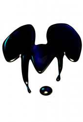 Poster Epic Mickey - Games