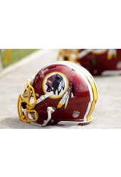 Poster Washington Redskins - Futebol Americano - NFL