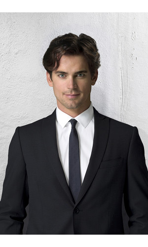 Poster White Collar 1° Temporada