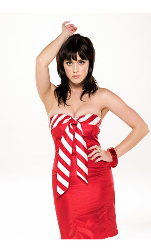 Poster Pop Katy Perry - One Of The Boys