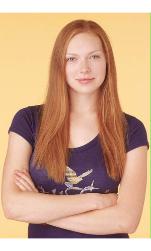 Poster Laura Prepon